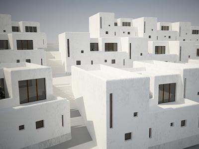 LIBYA, RASBAYADH
